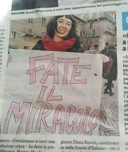 fateilmiracolo