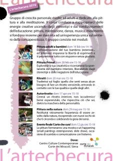 flyer6_a