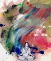 yogi10w