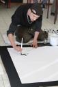 calligraphy-013w