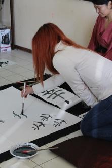 calligraphy-025w