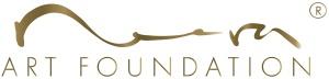 Meera-Art-Foundation-Logo-Print-A-4-01