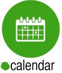 b_calendar