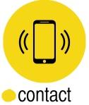 b_contact