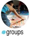 b_groups_primal